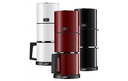Ekspres do kawy Pilona 5 (1)